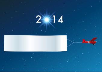 2013_AVION_Banderolle