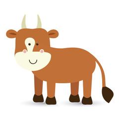 ox design