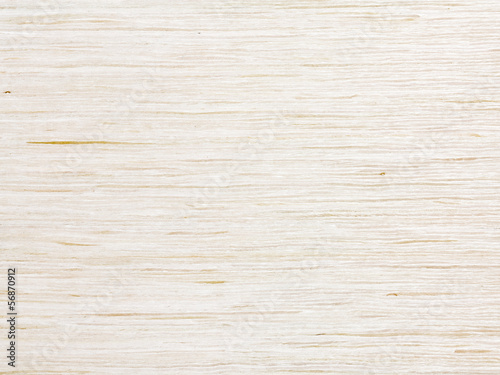 Quot bleached white oak wood texture stock photo and