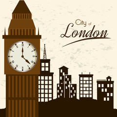 london  design
