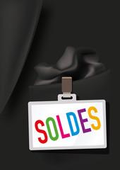 COSTUME_Badge soldes