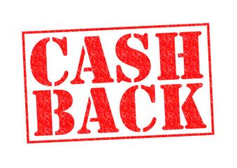 back cash