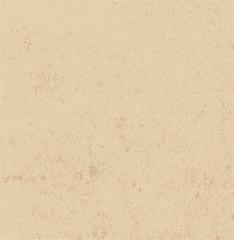 Vintage paper. Vector background.