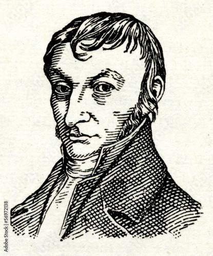 the life and career of amedeo avogadro