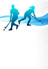 Hockey - 6