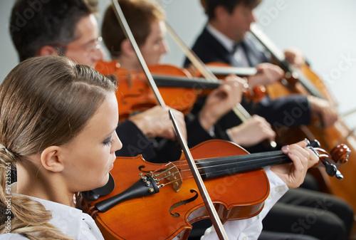 Классическая музыка в современной обработке 2015 скачать