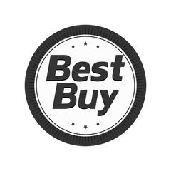 best buy label