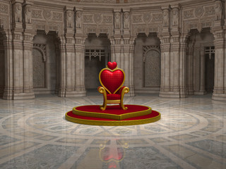 Throne-Of-Hearts