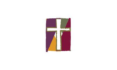 Concept croix