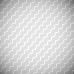 Vector background EPS10 zigzag pattern
