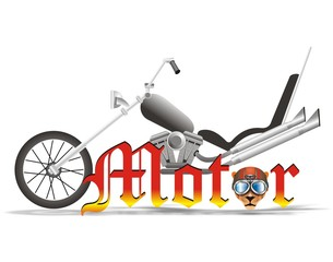 Moto_3