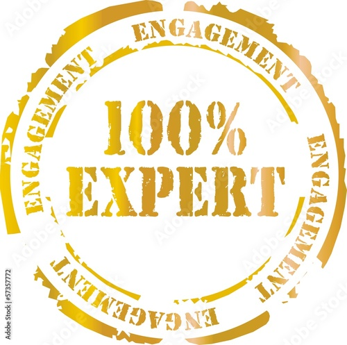 tampon 100 expert stock image and royalty free vector files on