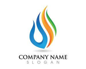 Vape Logo 2