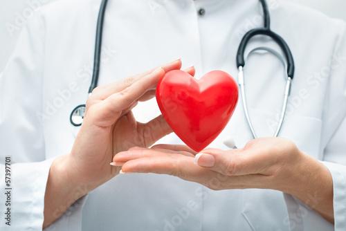 Какую диету держать при аритмии сердца
