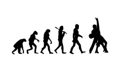 Evolution Ice Figure Skating