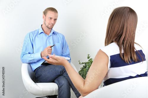psiholog-seksualnie-deviatsii