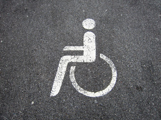 handicapped  (6)
