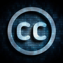 Creative Commons Lizenz