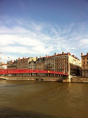 Lyon 15