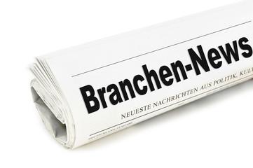 Branchen news