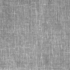 Background of linen fabric