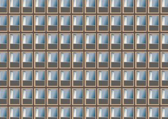 Immeuble_Facade