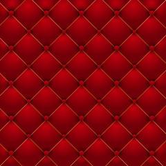 Deurstickers Leder Luxury background
