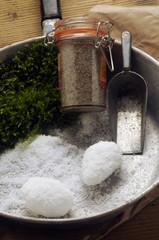 Sal Sale Salt сіль