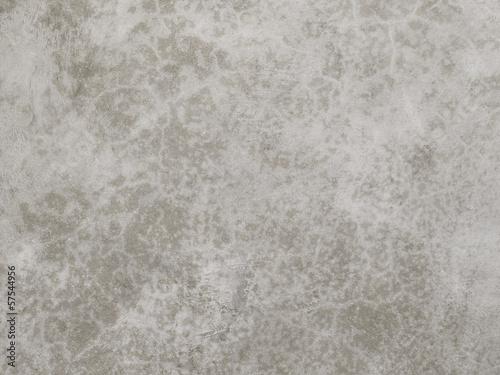 papier alt hintergrund textur vergilbt flecken beton stockfotos und lizenzfreie bilder. Black Bedroom Furniture Sets. Home Design Ideas