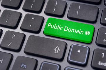 public domain concepts