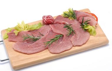 Risultati immagini per carne di tacchino