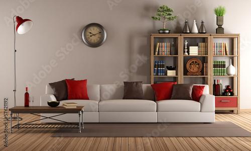 Design House Stockholm  Official Site