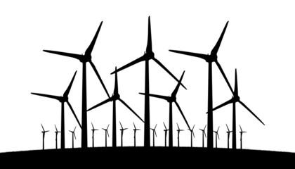 éolien ULM Metz
