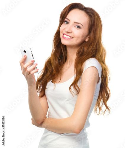 Online Dating Sites Ethiopia