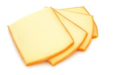 Photos illustrations et vid os de fromage raclette - Quantite de fromage a raclette par personne ...