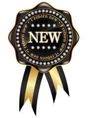 new  メダル フレーム