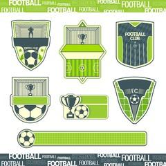 Football symbolism