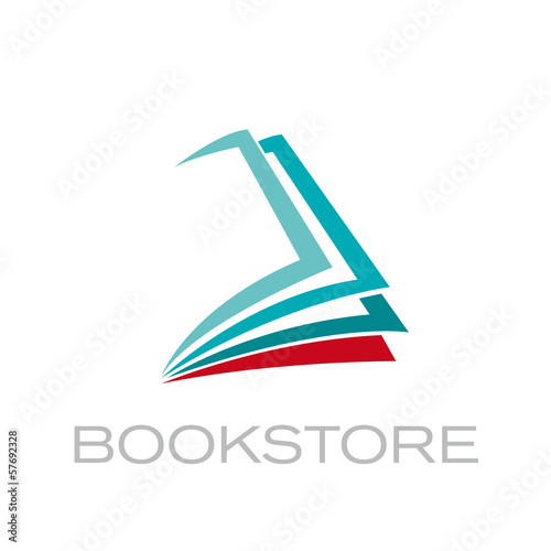 Graphic Design Free Online Books