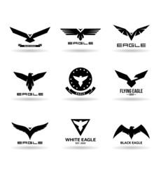 Eagles (8)