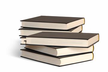 Bücher 122