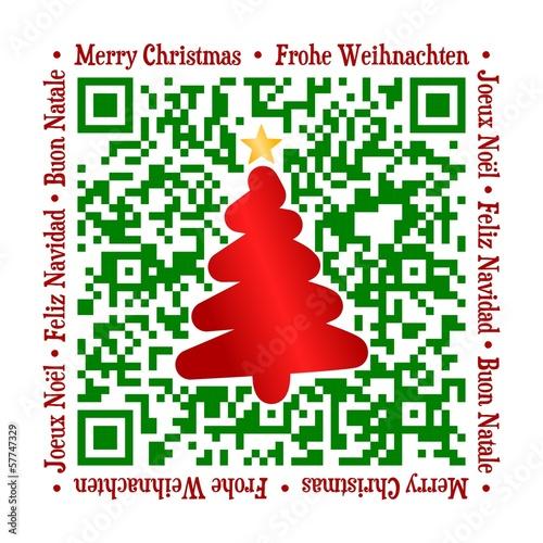 Weihnachtsbilder Facebook Posten.Ascii Bilder Weihnachten Kleine Ascii Bilder Weihnachten 2019 04 25