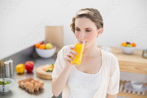 Чайная диета для разгрузки и очищения организма