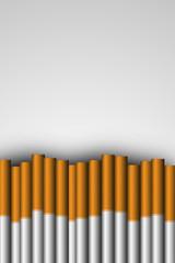 Сигареты3