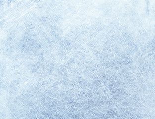 ice frozen background
