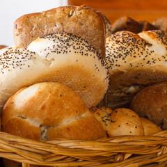 Fototapete - Foodstuff 2014 - 08