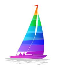 segeln - 16