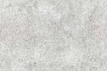 Concrete wall. Seamless background photo textur