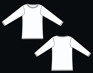 garment top fashion industry