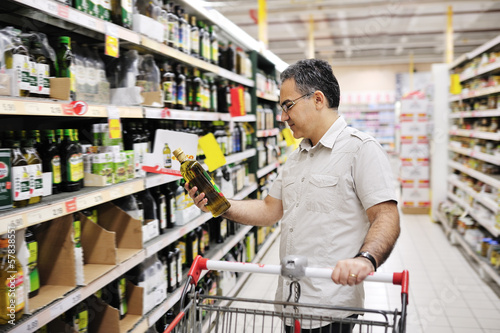 importance of location in supermarket industry Location criteria is part gain insight into this important aspect of food changes in the industry which will change site selection.
