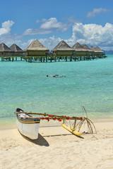 Französisch-Polynesien-Bora-Bora-69744